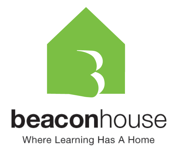 A Message From Beacon House's Board and Staff Leadership