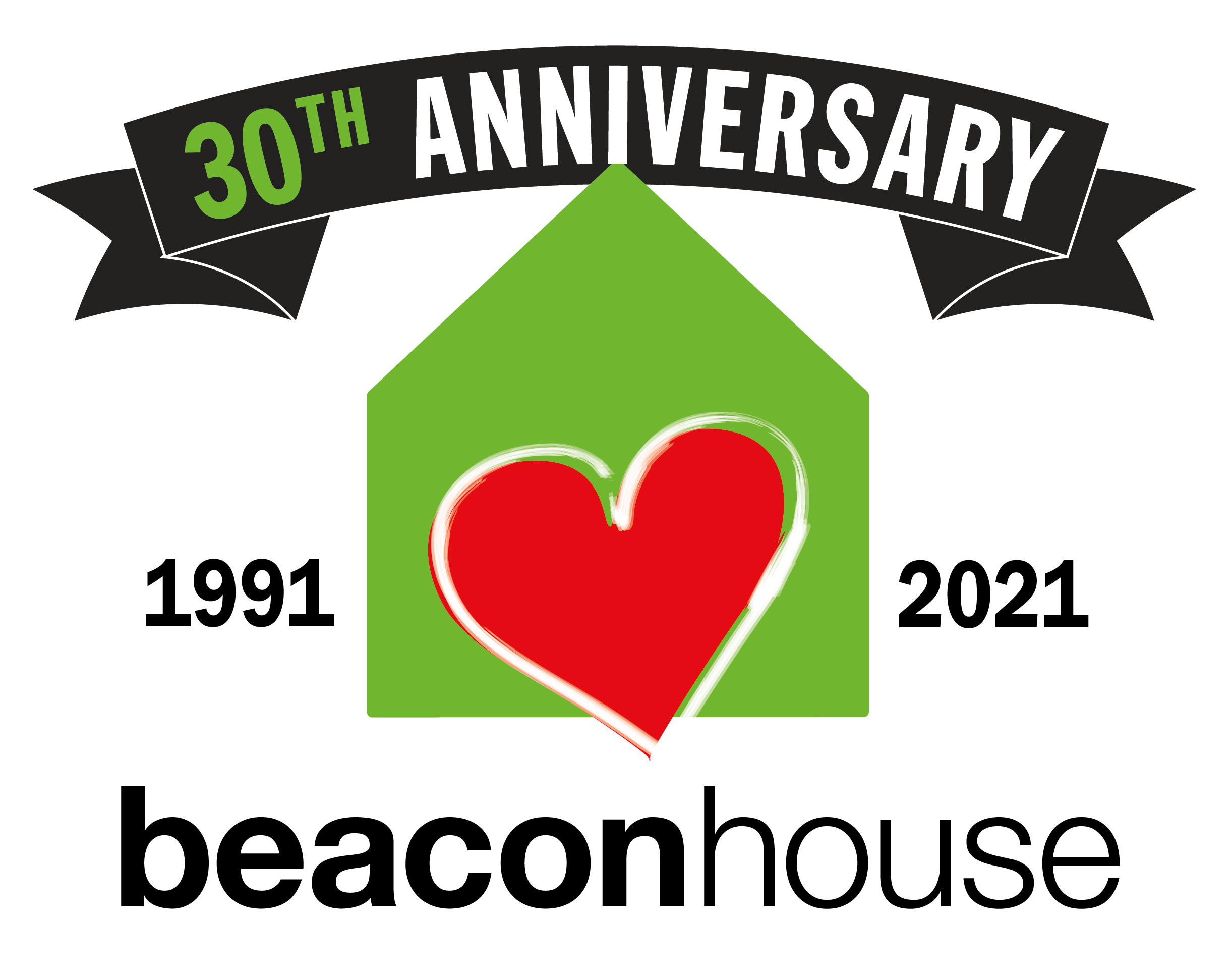 Beacon House